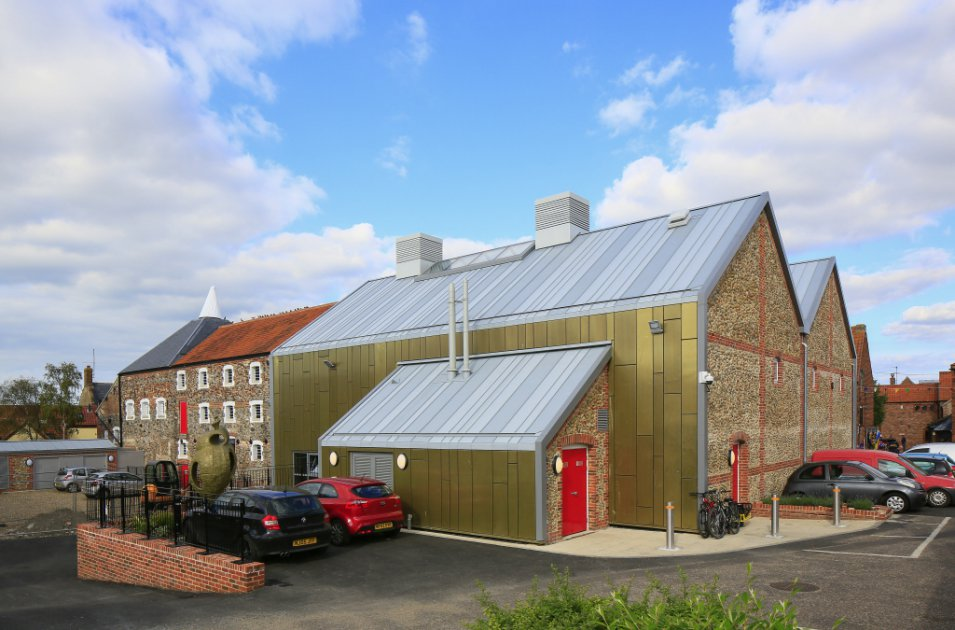 images/projects/images/HD/00000000088/wells_maltings_14_86160.hd8