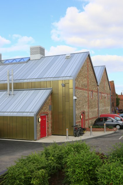 images/projects/images/HD/00000000088/wells_maltings_12_86158.hd8