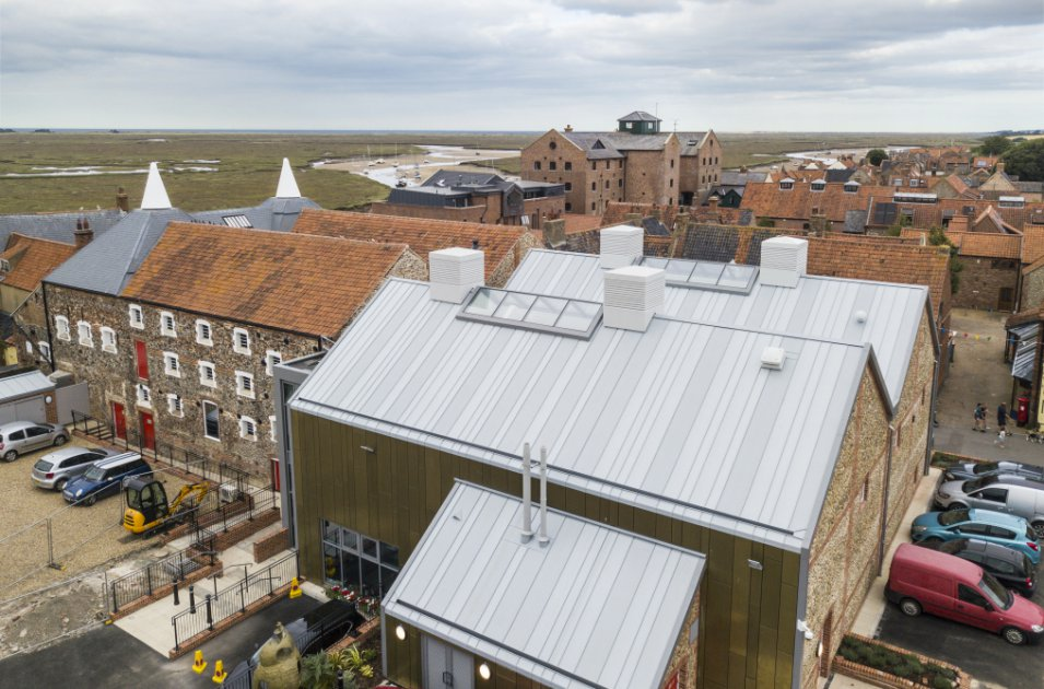 images/projects/images/HD/00000000088/wells_maltings_10_86156.hd8